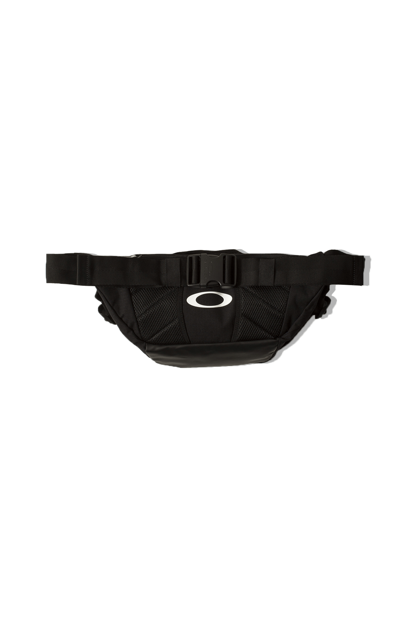 Utility Belt Bag Black