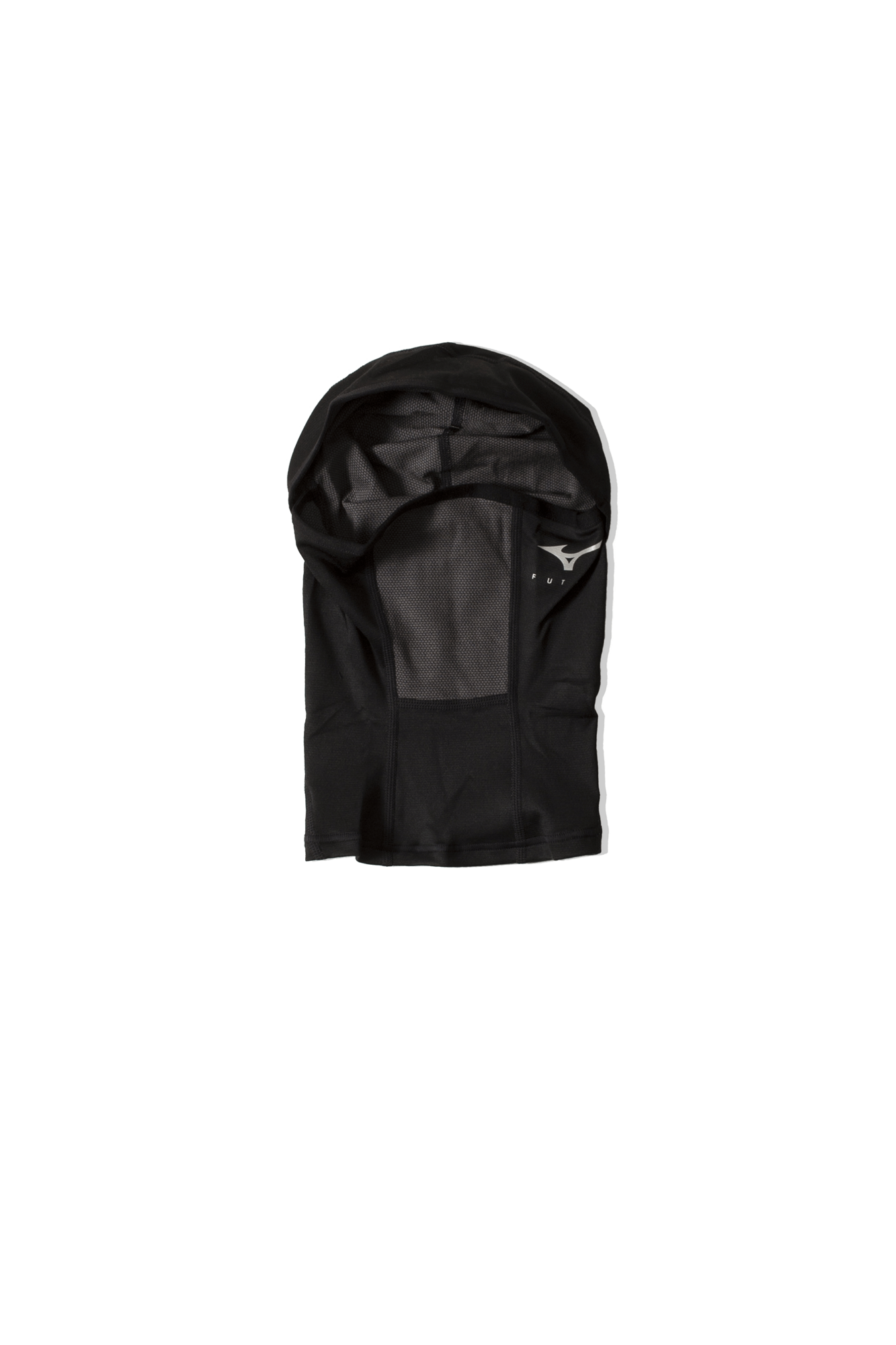 BT BALACLAVA Black
