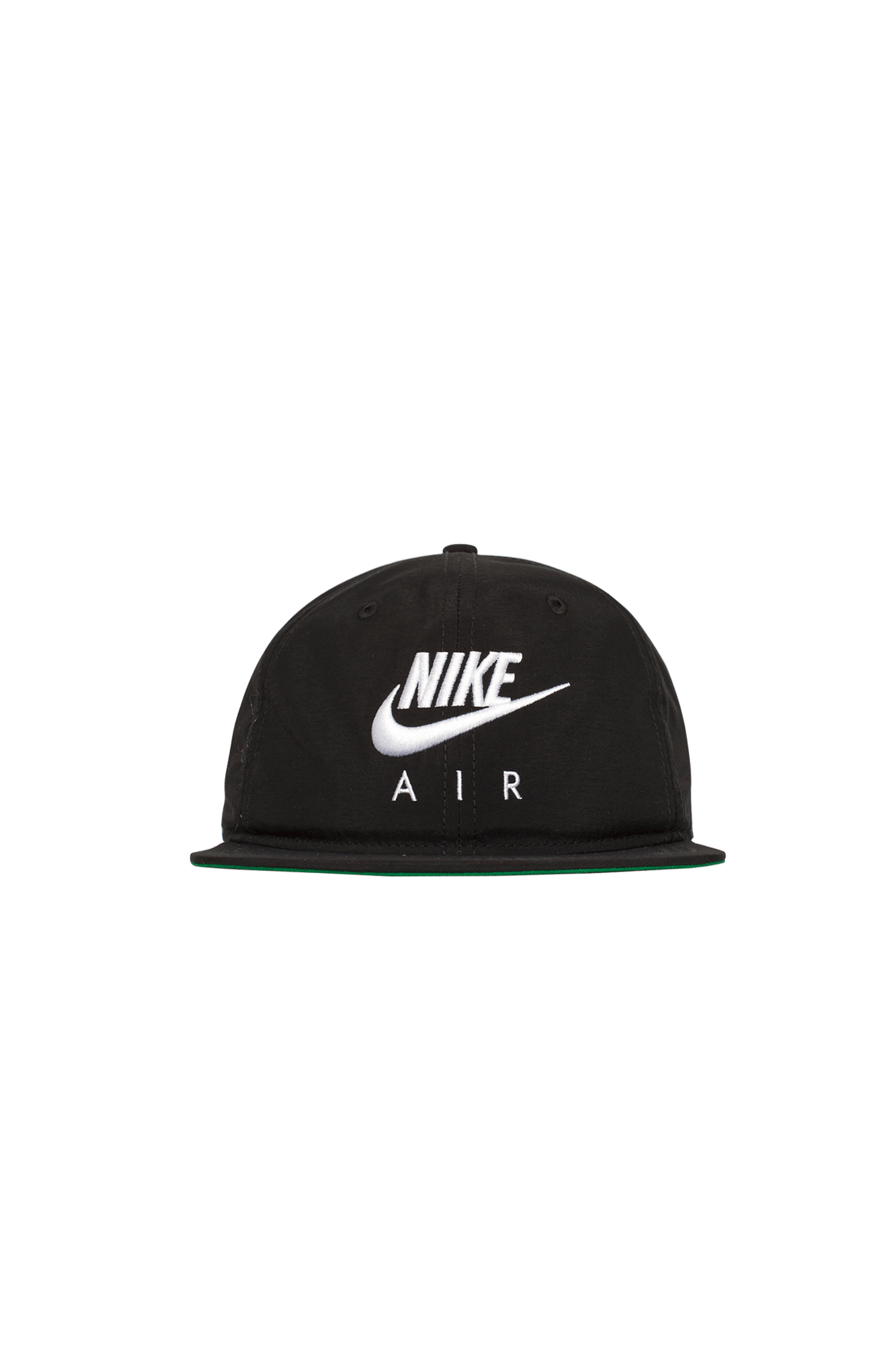 U NSW Pro Cap Air Black Black