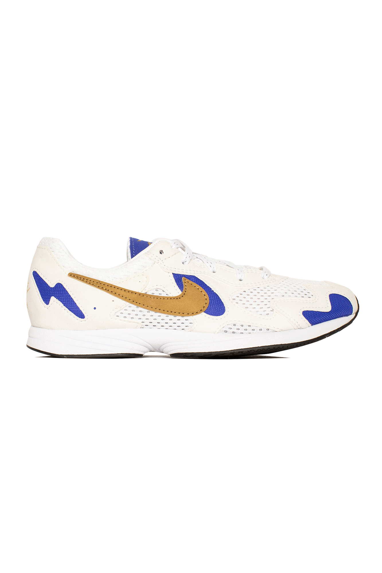 Air Streak Lite White