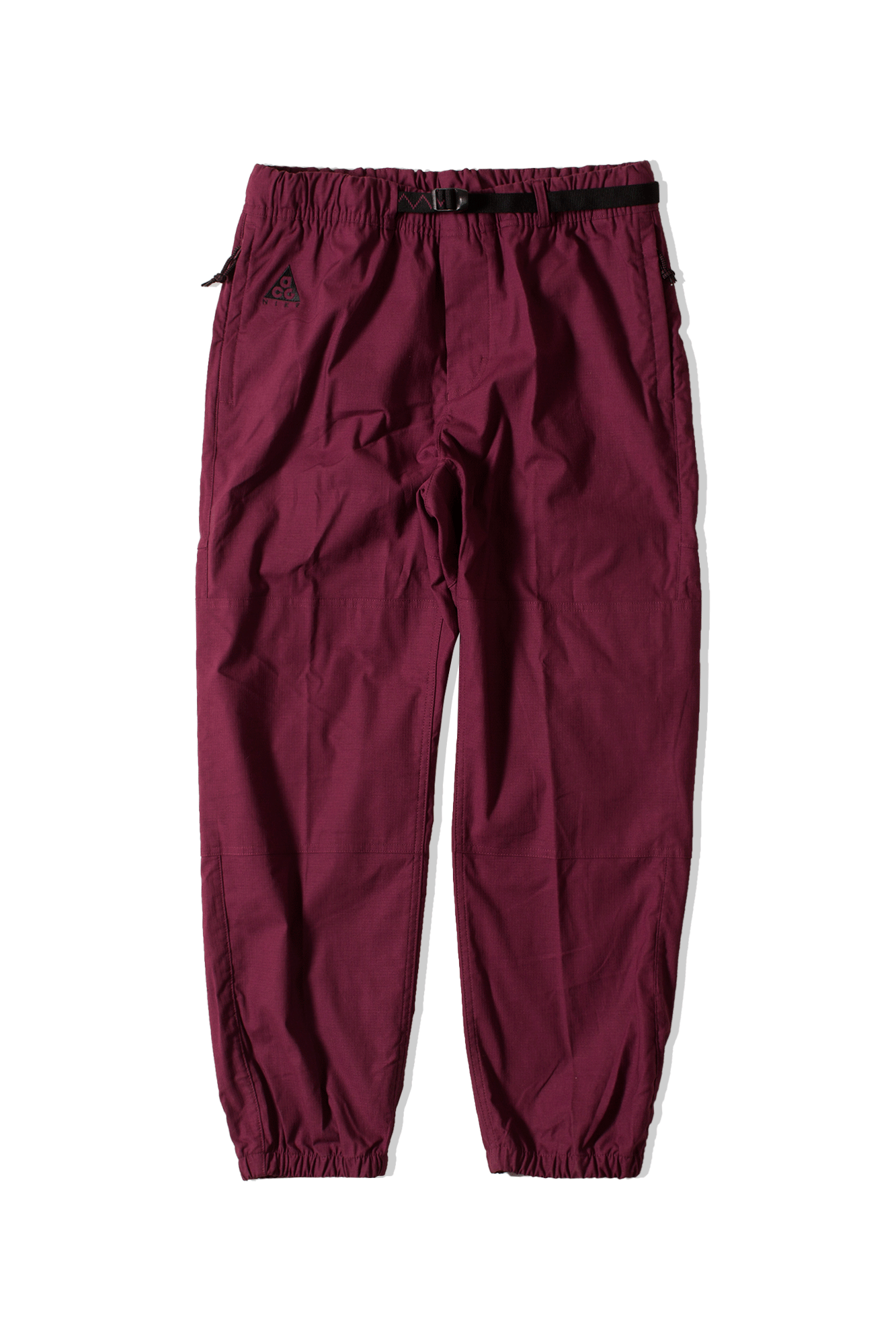 ACG Trail Pant Pink