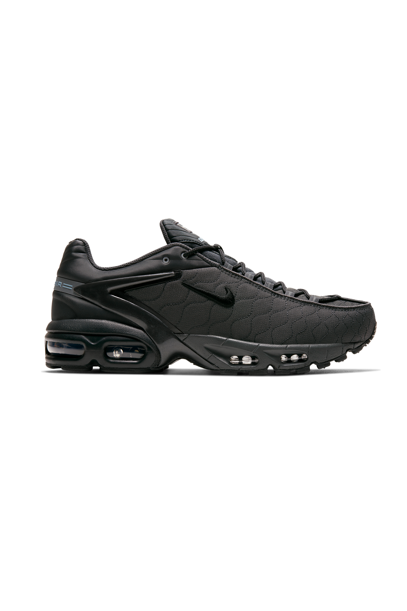 Air Max Tailwind V SP Grey