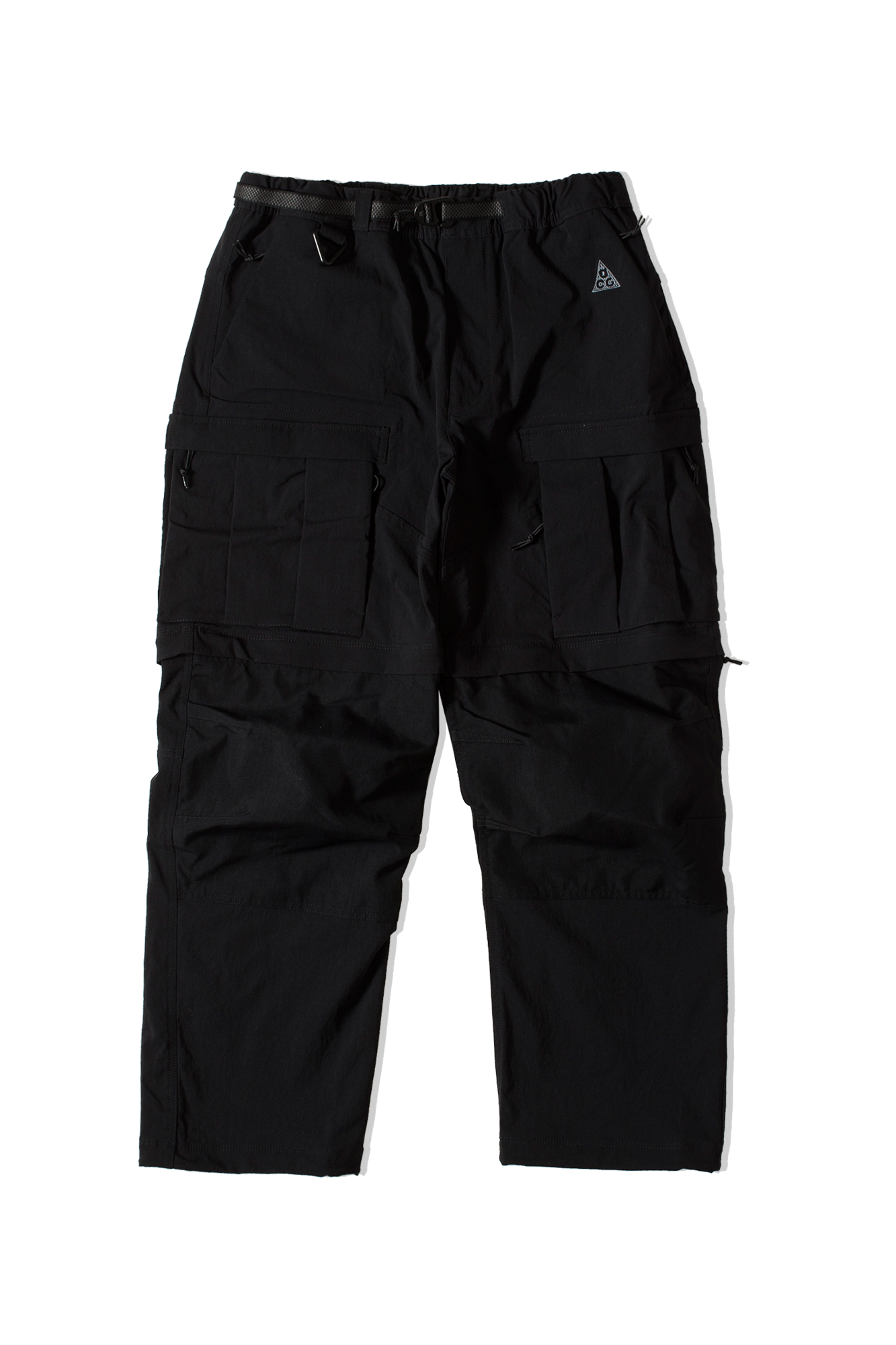 ACG Smith SMT Cargo Pant Black