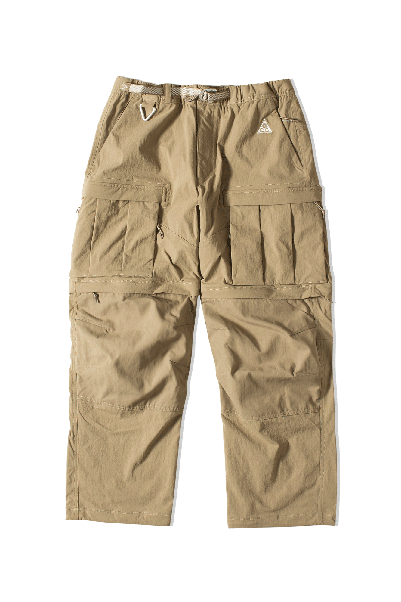 ACG Smith SMT Cargo Pant Beige