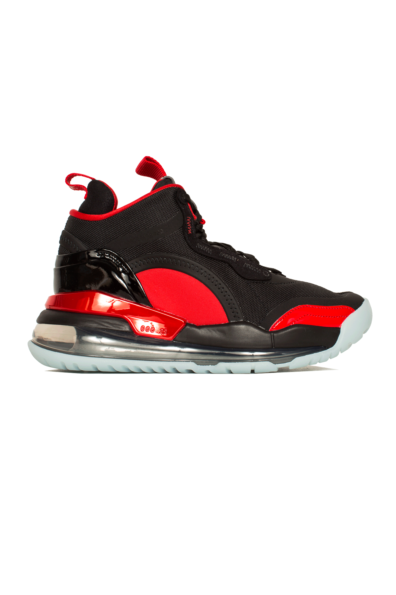 Jordan Aerospace 720 Paris Saint-Garmain Black