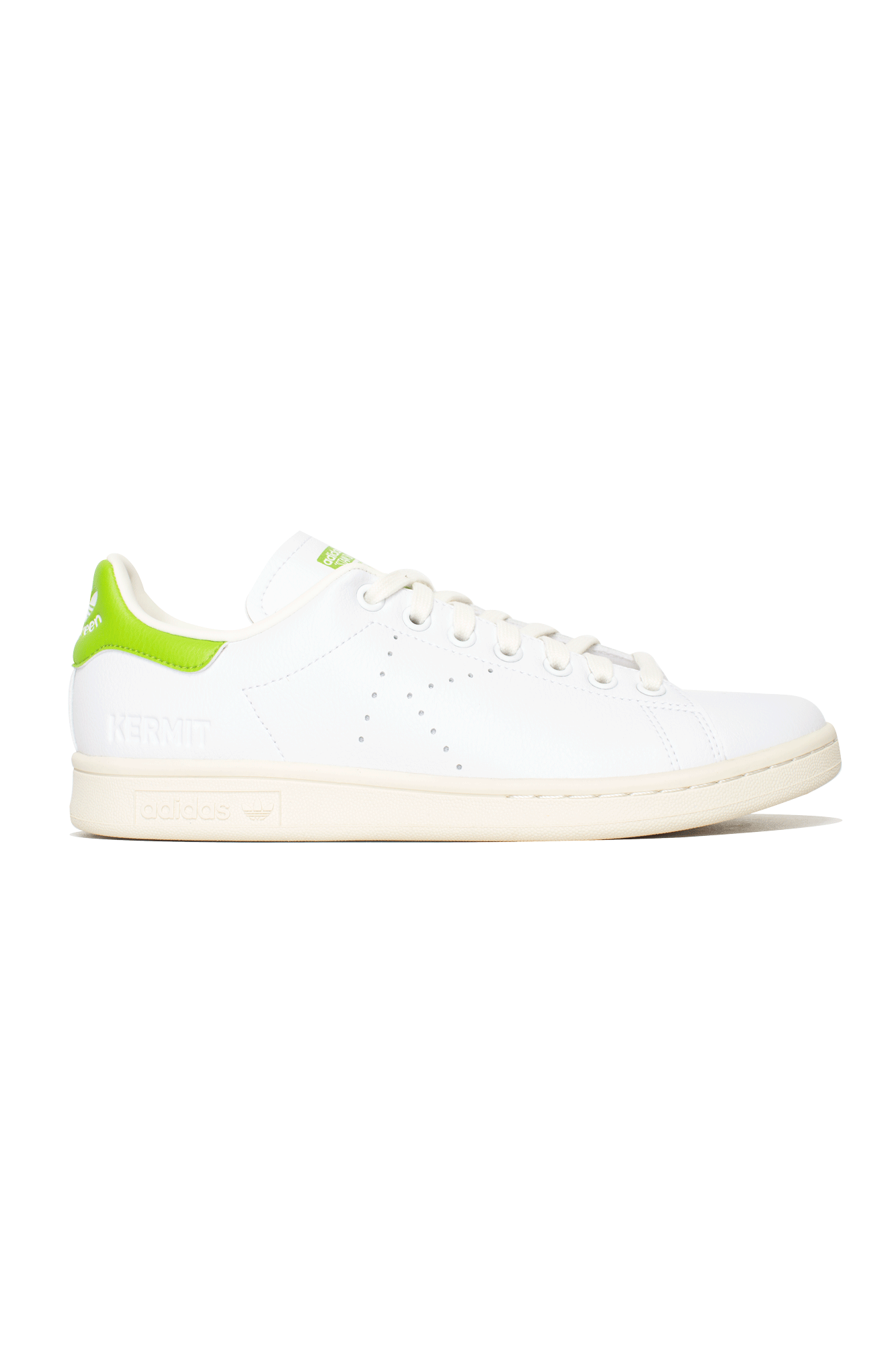 "Stan Smith ""Kermit"""