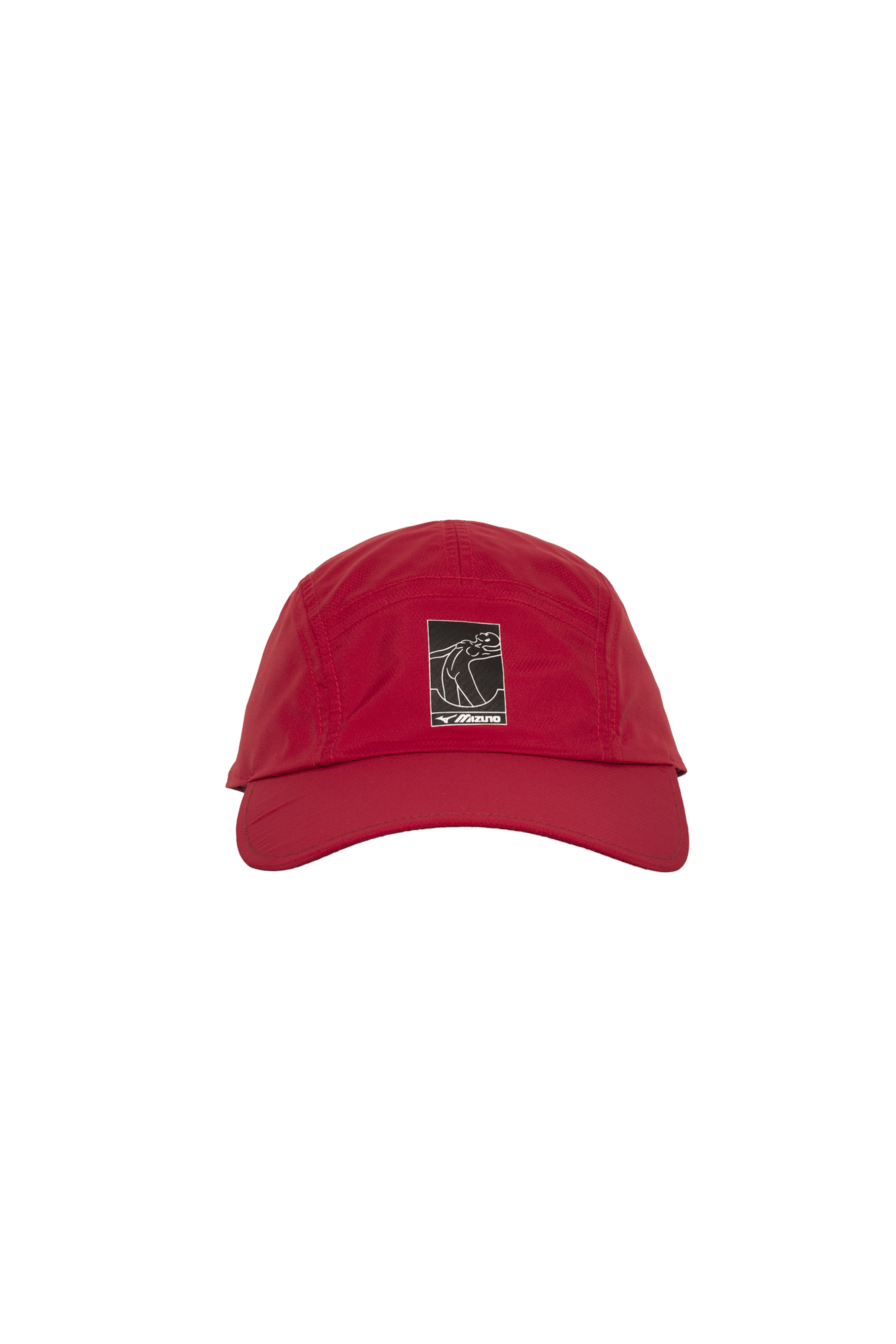 DRY LITE CAP Red