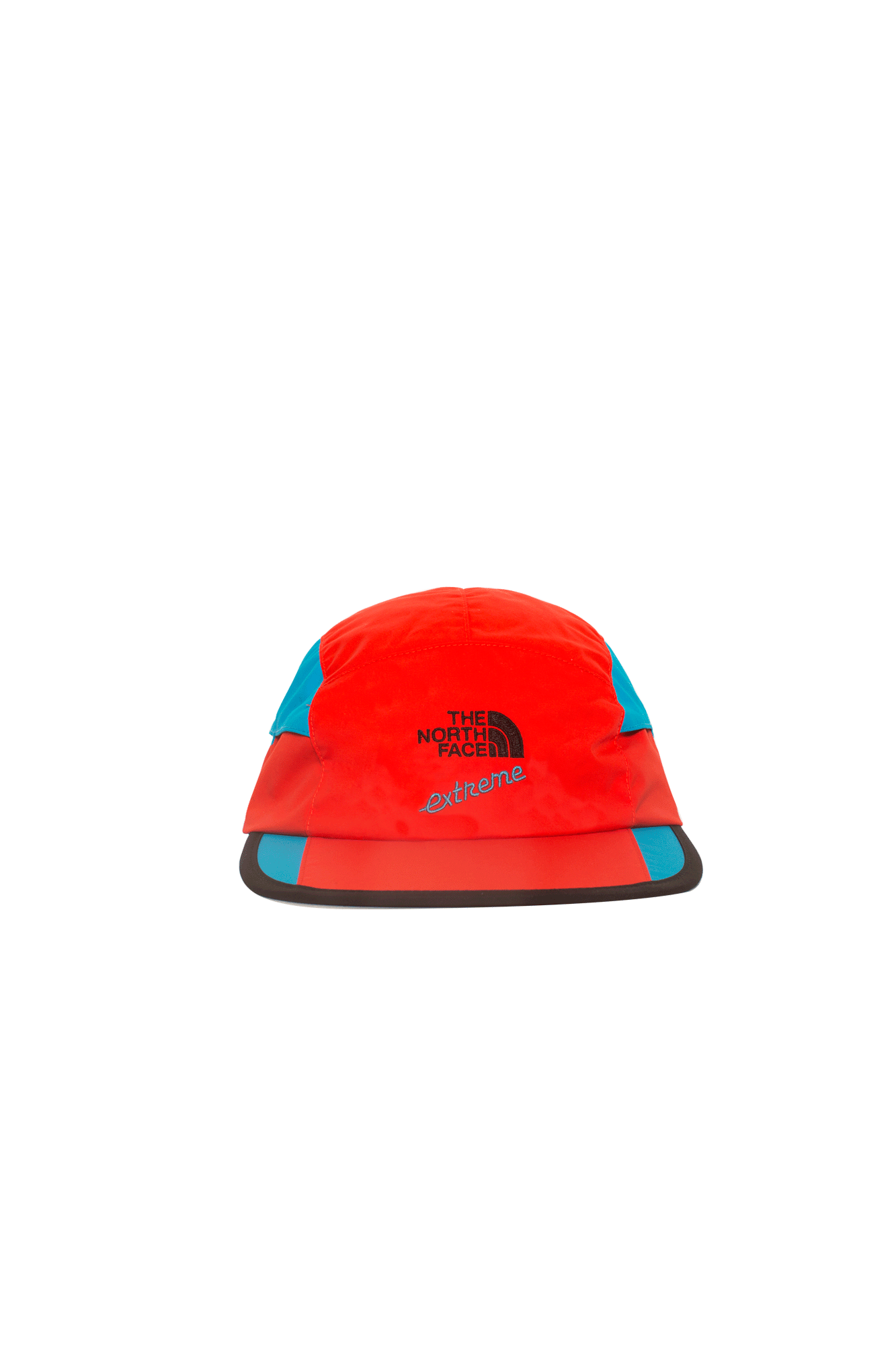 Extreme Ball Cap Red