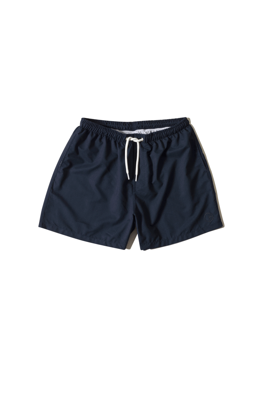 Beach Shorts Blue