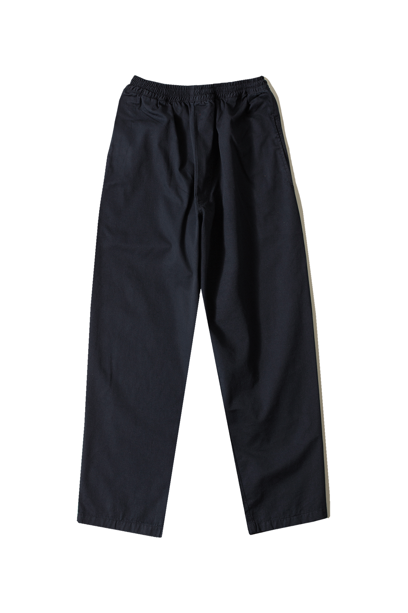 Surf Pants Blue