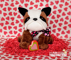 Puppy Love: Get Clients in the Door for Valentine's Day