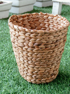 Planter / Storage Basket