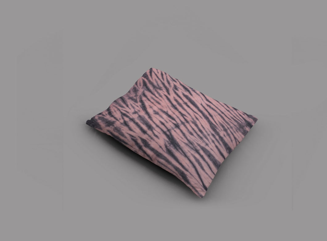 Thunder Sky Rectangle Cushion Cover