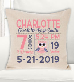 Personalized Baby Gifts Clothes Personalized Babies