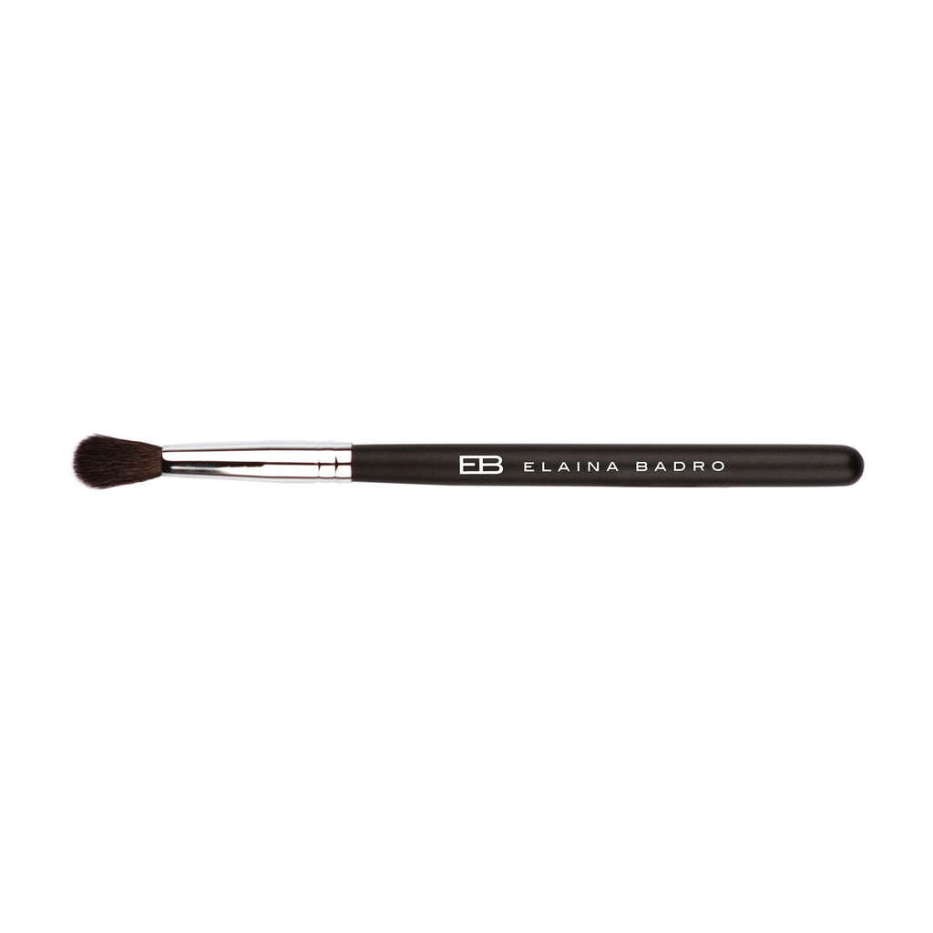 best eyeshadow blending brush