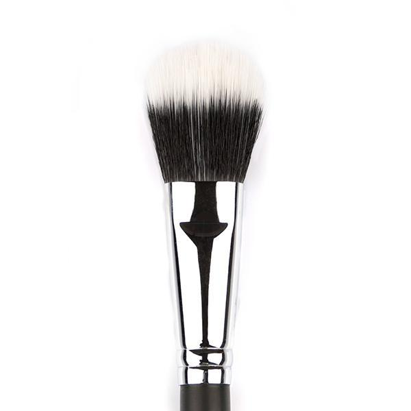 Duo Fiber Brush