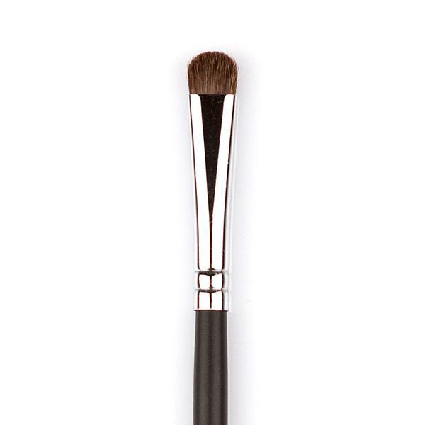 eyeliner smudger brush