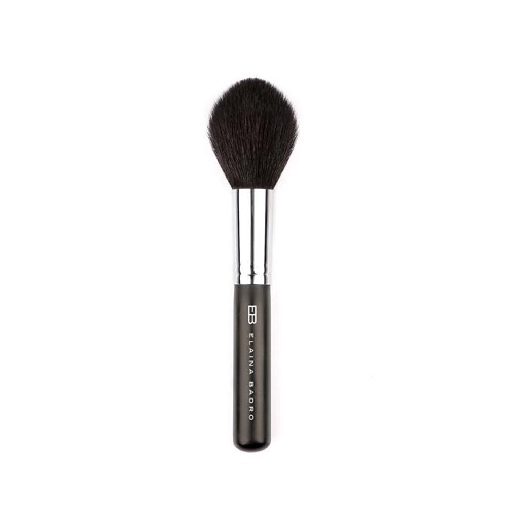 Powder Foundation Brush