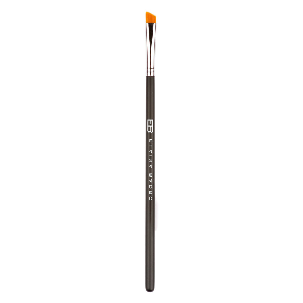 Synthetic Angled Eyeliner Brush