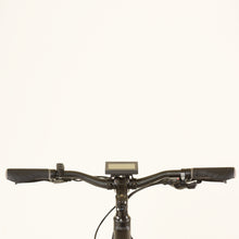 Load image into Gallery viewer, Road Ebike 250 Watt