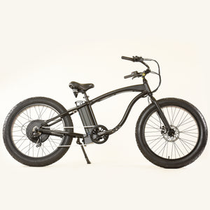 Fat Cruiser 500Watt