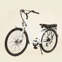 Load image into Gallery viewer, Urban Ebike 250 Watt 700c