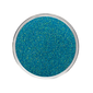 Tarot - Color Shifting Mica Powder