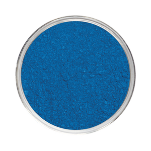 "WiseColor ""Deep Ocean"" Epoxy Colorant Powder / 5g, 15g, 50g"