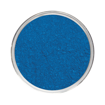 """Deep Ocean"" Epoxy Colorant Powder / 5g, 15g, 50g"