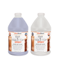 Bar & Table Top Epoxy 1:1 Ratio - 1 Gallon Kit