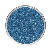 "Load image into Gallery viewer, WiseColor ""Blue Eyes"" Epoxy Colorant Powder / 5g, 15g, 50g"