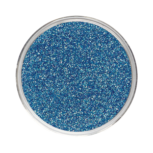 "WiseColor ""Blue Eyes"" Epoxy Colorant Powder / 5g, 15g, 50g"