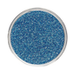 """Blue Eyes"" Epoxy Colorant Powder / 5g, 15g, 50g"