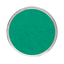 "Load image into Gallery viewer, WiseColor ""Blue Umbrella"" Epoxy Colorant Powder / 5g, 15g, 50g"