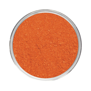 "WiseColor ""Carrot Gold"" Epoxy Colorant Powder / 5g, 15g, 50g"