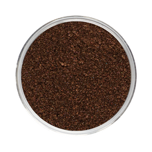 "Load image into Gallery viewer, WiseColor ""Chocolate Delight"" Epoxy Colorant Powder / 5g, 15g, 50g"