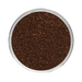 """Chocolate Delight"" Epoxy Colorant Powder / 5g, 15g, 50g"
