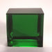 Deep Emerald - WiseInk™ Epoxy Liquid Pigment