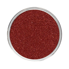 "Load image into Gallery viewer, WiseColor ""Dead Red"" Epoxy Colorant Powder / 5g, 15g, 50g"