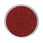 """Dead Red"" Epoxy Colorant Powder / 5g, 15g, 50g"