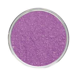 "WiseColor ""Divine Amethyst"" Epoxy Colorant Powder / 5g, 15g, 50g"