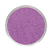 """Divine Amethyst"" Epoxy Colorant Powder / 5g, 15g, 50g"