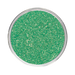 """Emerald Shine"" Epoxy Colorant Powder / 5g, 15g, 50g"