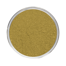 "Load image into Gallery viewer, WiseColor ""Fools Gold"" Epoxy Colorant Powder / 5g, 15g, 50g"