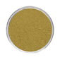 """Fools Gold"" Epoxy Colorant Powder / 5g, 15g, 50g"