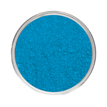 "Load image into Gallery viewer, WiseColor ""Glistening Waters"" Epoxy Colorant Powder / 5g, 15g, 50g"