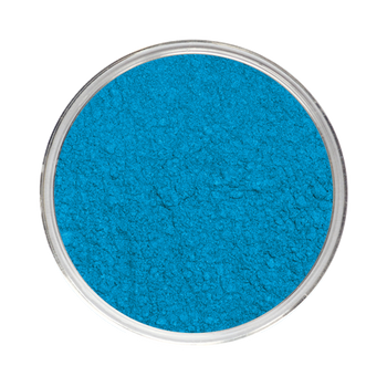 """Glistening Waters"" Epoxy Colorant Powder / 5g, 15g, 50g"