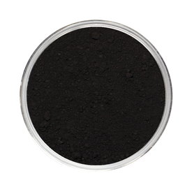 """Graphite"" Epoxy Colorant / 5g, 15g, 50g"