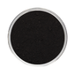 """Graphite"" Epoxy Colorant Powder / 5g, 15g, 50g"