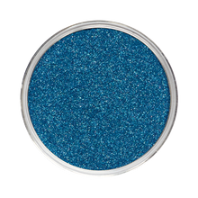 "Load image into Gallery viewer, WiseColor ""I'm Blue"" Epoxy Colorant Powder / 5g, 15g, 50g"